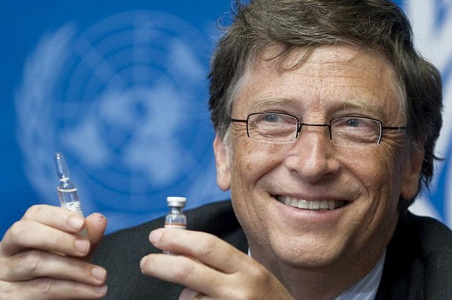 https://healthimpactnews.com/wp-content/uploads/sites/2/2012/09/Bill-Gates-vaccine.jpg