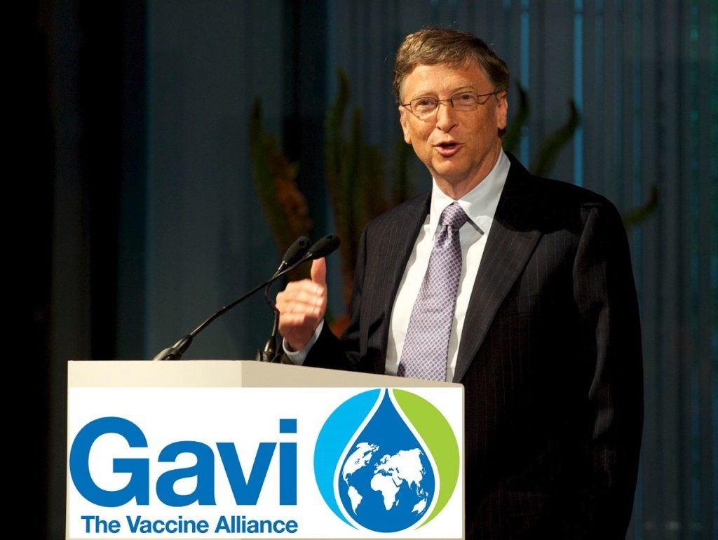 Bill-gates-GAVI-Vaccins