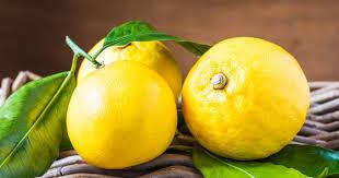 Tout sur la bergamote : atouts, consommation, conservation