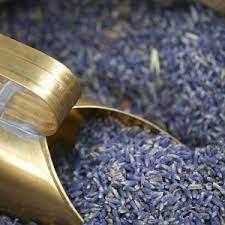 1 kilo de fleur de Lavandin De Provence - Qualité exceptionnelle ! | Lavande  séchée, vente en vrac et huile essentielle de Lavandin Grosso