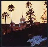 """Résultat de recherche d'images pour """"l'histoire de l'hotel california la chanson"""""""